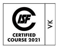 web_CERTIFIED-COURSE-VK-TICKET-2021